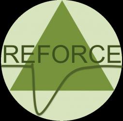 reforce